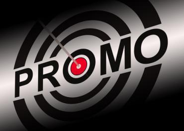 FREE PROMO